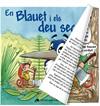 5. En Blauet i els deu secrets